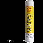 Shell Gadus S3 V220C 1