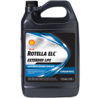 Rotella ELC Antifreeze Coolant Concentrate