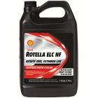 Rotella ELC Nitrite Free 50/50 Antifreeze Coolant