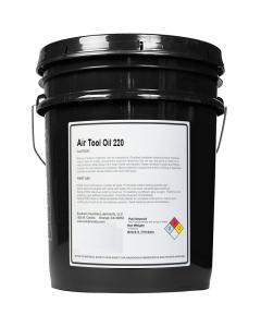Air Tool Oil 220