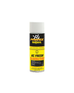 Protex AC Refresh 12x5.5oz