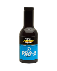 Protex Pro-2 Engine Treatment 12x11oz
