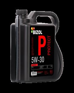 BIZOL Protect 5W-30 Motor Oil