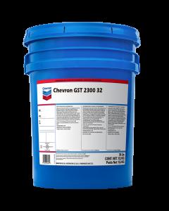 Chevron GST 2300 32