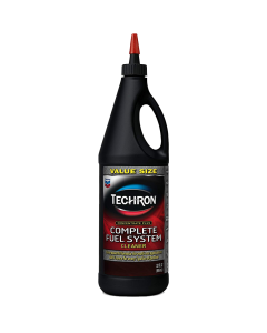 Techron Concentrate Plus 32oz