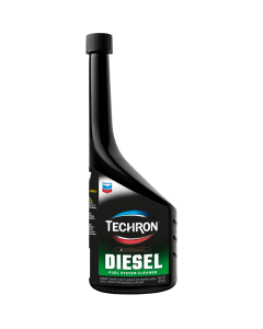 Techron D Concentrate 20oz