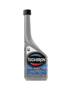 Techron Fuel Injector Cleaner 20oz