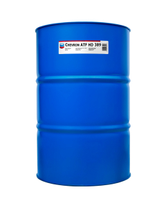 Chevron ATF HD-389