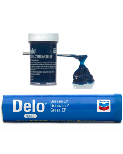 Delo Grease EP 0
