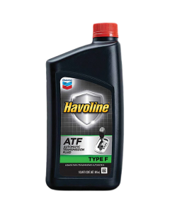 Havoline ATF Type F