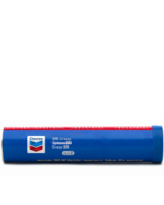 Chevron SRI Grease 2