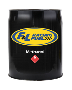 F&L Methanol