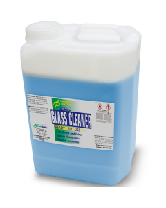 Glass Cleaner Ready To Use