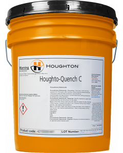 Houghton Houghto-Quench C 105