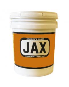 Jax Magna-Plate 78E Fluid