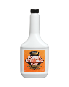 Johnsens Power Steering 12oz