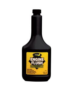 Johnsens Engine Flush