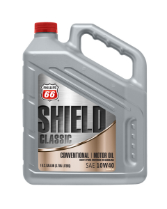 Shield Classic 10W-40