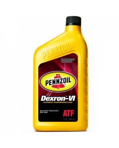 Pennzoil ATF Dexron VI