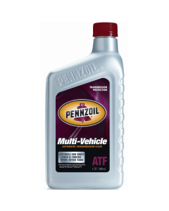 Pennzoil Multi-Vehicle ATF