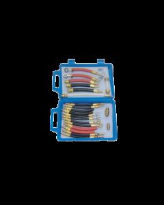 Petra Diesel Light Duty Adapter Kit