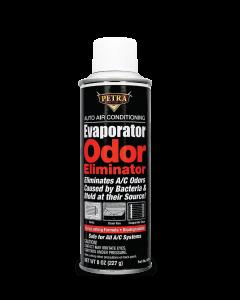 Petra Evaporator Odor Eliminator 8oz