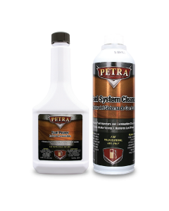 Petra Fuel Kit 2001 + 2002b 2pk