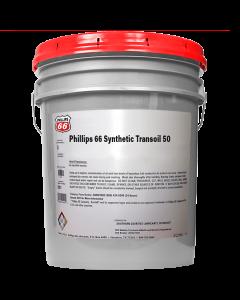 Phillips 66 Synthetic Transoil 50