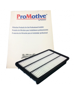 Promotive Air Filter AF91