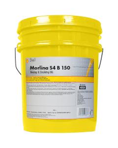Shell Morlina S4 B 150