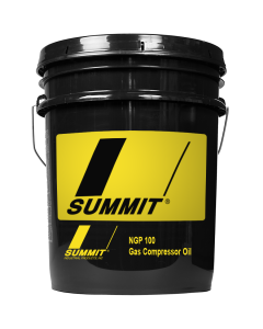 Summit NGP 100