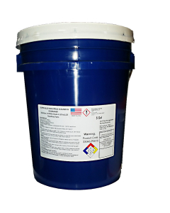Super Blue Industrial Cleaner/Degreaser