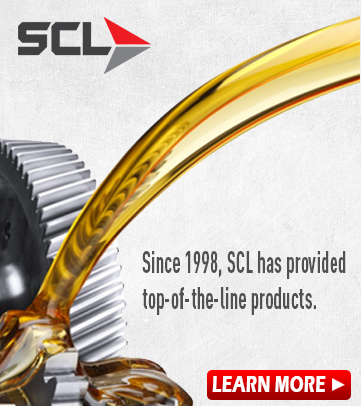 About SCL