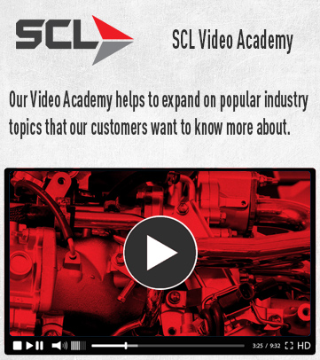 SCL Video Academy
