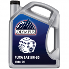 Olympus Synthetic Blend 5W-30