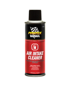 Protex Air Intake Cleaner 12 x 6oz
