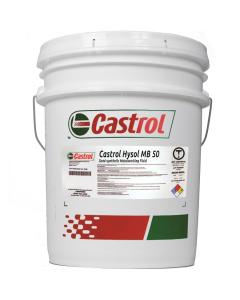 Cashysol MB 50