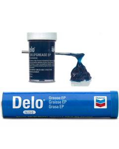 Delo Grease EP 0