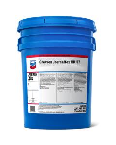 Chevron Journaltex HD 57