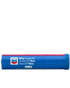Chevron Moly Greases EP 2