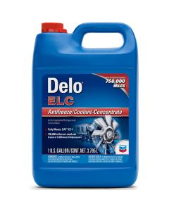 Delo ELC Antifreeze Coolant Concentrate