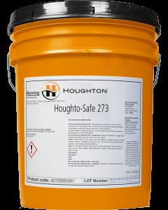 Houghton Houghto-Safe 273