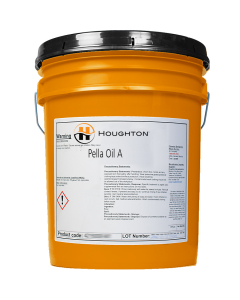 Pella A Cutting Oil