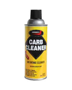 Johnsens Carb Spray