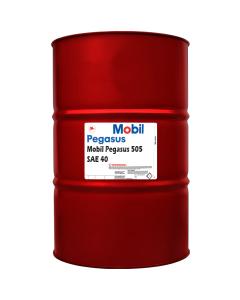 Mobil Pegasus 505 SAE 40