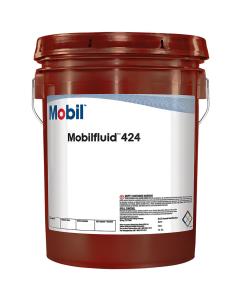 Mobilfluid 424