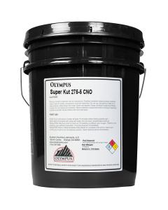 Olympus Super Kut 275-5 CNO