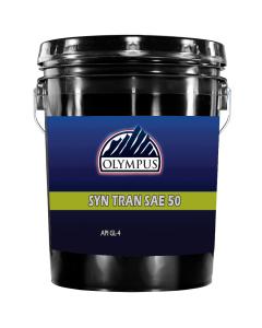 Olympus Syn Tran SAE 50