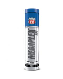 Phillips 66 Megaplex XD3 2