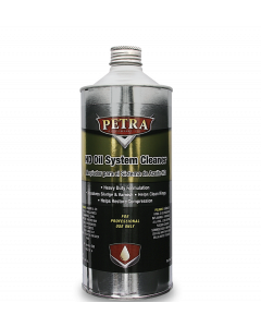 Petra HD Oil System Cleaner 32oz